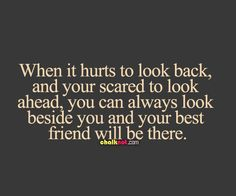best friends are always there quotes | Tagalog Quotes Sayings | Movie Poster - Movie Wallpapers