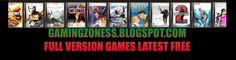 http://gamingzoness.blogspot.com/2014/11/Left-4-Dead-2-Download.html