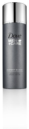 Dove Men Care Expert Shave Smoothing Shave Cream – 150