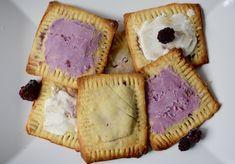 AIP pop tarts