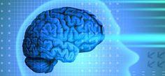 neurochirurgia2.jpg (960×444)