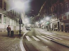 City at night  #iphoneonly #hdr #cityscape #city #procamera #iphoneography  #photooftheday #instadaily #photography #meditation #yoga#travelgram #brussel #travelfriendly #wheretonext #brussels #architecture #belgium #hdr_pics #architecturelovers #architexture #traveling #traveler #travel #streetphotography #yogaaddict #yogainspiration #yogalove #instatraveling #yogainspiration