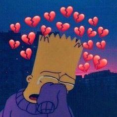 New memes apaixonados simpsons 64 Ideas Simpson Wallpaper Iphone, Sad Wallpaper, Emoji Wallpaper, Tumblr Wallpaper, Aesthetic Iphone Wallpaper, Disney Wallpaper, Aesthetic Wallpapers, Medical Wallpaper, Heart Wallpaper