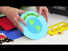 Ellison Education Series: Folding Fun