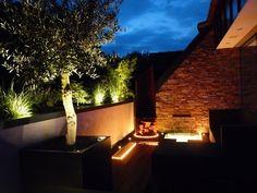 Awesome Garten und Landschaftsbau Garten Bronder Kreative Ideen f r Ihren Garten