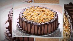 best service and all type of cakes at https://www.winni.in/cake-delivery-in-pune