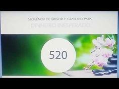 MÚSICA QUÂNTICA ⦿ LEI DA ATRAÇÃO ⦿ BINAURAL - YouTube