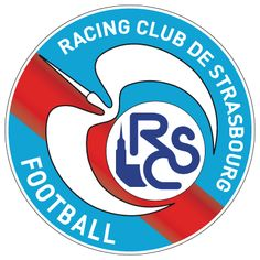 Racing Club de Strasbourg - Francia