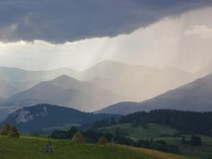 Orava Mountains, Nature, Travel, Pray, Naturaleza, Viajes, Trips, Nature Illustration, Outdoors