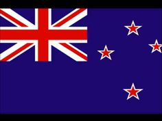 Kiwi, Symbols, Peace, Logos, Art, Icons, Kunst, Logo, Room