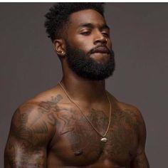 zwarte mannen in Gay Porn