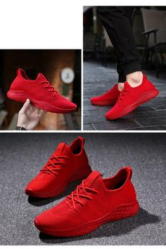 Back To Search Resultsshoes Humor Youth Fashion Male Shoes Blue Wine Red Loafers Designer Men Shoes Comfortable Men Walking Driver Shoes Non-slip Men Lazy Shoes Demand Exceeding Supply