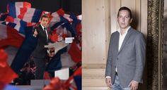 Les communicants préférés de l'UMP ont-ils détourné les fonds du parti ? Les comptes de campagne de Nicolas Sarkozy ont-ils été falsifiés ? Comment a éclaté l'affaire qui menace l'ancien président ?