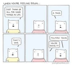 "kitten-inwonderland: ""pdlcomics: ""All the Good Things "" americankinkstory actually me"""