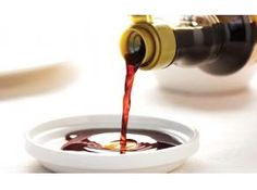 Global Soy Sauce Market Research Report 2016