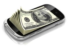 2013: The Year Payments Finally Emerge From the Dark Ages?