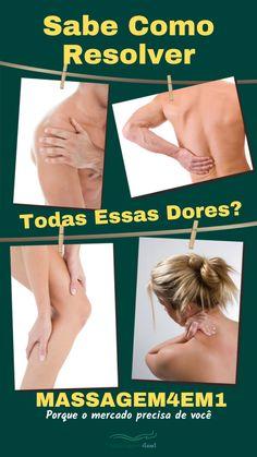Massage Therapy, Pinterest Marketing, Theta, Instagram, Hand Massage, Benefits Of Massage, Thai Massage, Massage Pictures, Health Education