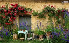 Tuscany-Holiday-Villa-Monteriggioni---La-Volta-94543.jpg (1267×800)