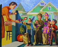 Important Halloween Advice From Your Humble Raleigh, Cary, Apex Area Real Estate Agent. http://raleighrealestate.tumblr.com/post/34171714570/important-halloween-advice-from-your-humble-raleigh