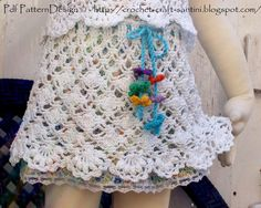 SOPHIE AND ME's Pattern Store on Craftsy | Support Inspiration. Buy Indie.