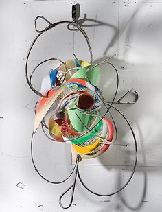 Frank+Stella,+K.37+lattice+variation+protogen+RPT+(mid-size),+2008,+protogen+RPT+with+stainless+steel+tubing,+56+x+35+x+28+inches.png (526×689)