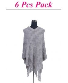 http://wholesalehandbagshop.com/21341-thickbox_default/km3076-fall-winter-ponchos-grey.jpg