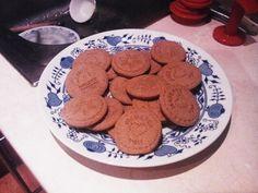 Moje první razitkove sušenky