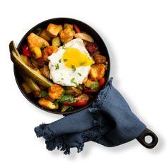 Reseptit Archive - Naapurin Maalaiskana Eggs, Breakfast, Ethnic Recipes, Food, Morning Coffee, Essen, Egg, Meals, Yemek