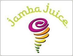 Copycat Jamba Juice Caribbean Passion Recipe