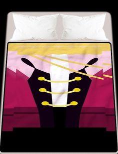 Anime Yuri!!! On Ice Victor Nikiforov Soft Blanket High Quality 58 x 80 Inch #Unbranded #Modern #New #Hot #Best #Custom #Design #Home #Decor #Bestseller #Movie #Sport #Music #Band #Disney #Katespade #Lilypulitzer #Coach #Adidas # Beauty #Harry #Bestselling #Kid #Art #Color #Brand #Branded #Trending #2017