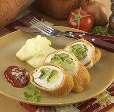 Ketchup, Eggs, Breakfast, Food, Morning Coffee, Essen, Egg, Meals, Yemek