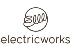 Electric Works | Peter & Paul
