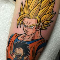 101 Best Dbz Tattoos Images Dbz Dragon Ball Z Dragon Dall Z