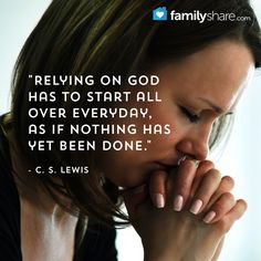 #faith #God #Amen #Jesus #Christ #Lord #love