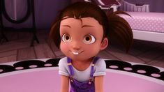 Manon (Puppeteer - Episode 18 - Season 1) Marinette Doll, Ladybug And Cat Noir Reveal, Most Popular Cartoons, Miraculous Characters, Minor Character, Miraculous Ladybug, Puppets, Hero, Seasons