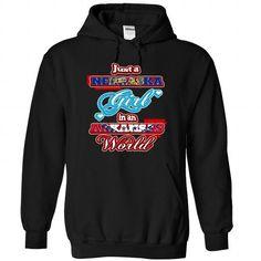 JustXanh003-038-ARKANSAS - #funny t shirt #sport shirts. PRICE CUT => https://www.sunfrog.com/Camping/1-Black-84824135-Hoodie.html?id=60505