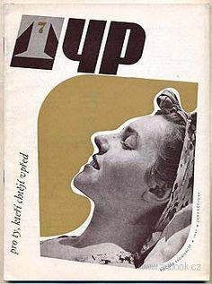 TYP. Book Art, Movie Posters, Movies, Films, Film Poster, Cinema, Movie, Film, Movie Quotes