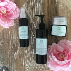 LOVEBUD products are made with hemp seed oil, a natural anti-aging superfood for your skin.