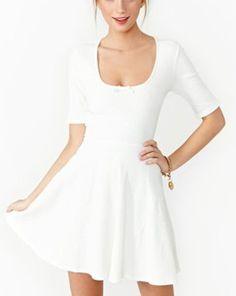 Casual Dress/Homecoming