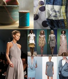 natural fibre, sustainable fabrics, cool style