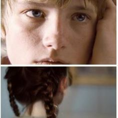 What really happens on page 120 of Catching Fire, according to Peeta. Katniss Everdeen, Katniss And Peeta, Hunger Games Catching Fire, Hunger Games Trilogy, I Volunteer As Tribute, Mockingjay, Jennifer Lawrence, Book Series, Good Movies