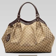 #Louis #Vuitton #Handbags. UP TO 80% OFF! Plz repin it and get it immediately!!! Not long time lowest price!!!