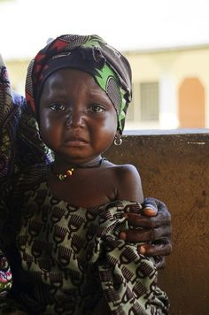 Entries for National Geographic Photo Contest This little girls eyes break my heart. Beautiful Children, Beautiful Babies, Beautiful People, We Are The World, People Of The World, National Geographic Photo Contest, Bless The Child, Face Expressions, Jolie Photo
