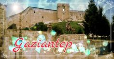 Tumblr Mobile app photo edit Gaziantep