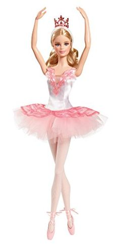 Mattel Barbie DGW35 - Modepuppen, Ballet Wishes Barbie Mattel http://www.amazon.de/dp/B014DEIBOA/ref=cm_sw_r_pi_dp_zbDUwb1WYT6E3