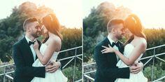 Antonio + Concetta - Luigi Reccia Wedding Photography - www.luigireccia.com