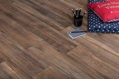 Onderhoudsvriendelijke, trendy tegels voor iedere woning tegen de beste prijs. Met professioneel advies en persoonlijke service in prachtige showrooms.