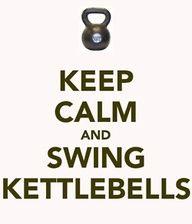 Kettlebell Training For Women's Fitness