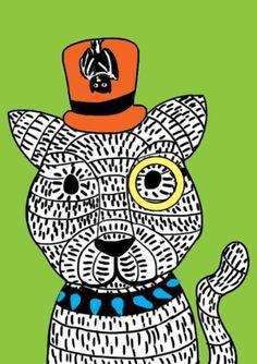 Halloween, la sorcière et son chat - Pixel Art, Splat Le Chat, Halloween News, Old Newspaper, Art Plastique, Creative Kids, Elementary Art, Art Activities, Flower Crafts