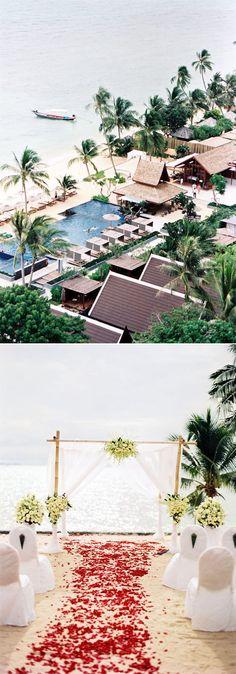 Blog Archive - Thailand Weddings Photographer Koh Samui Thailand Phuket Wedding